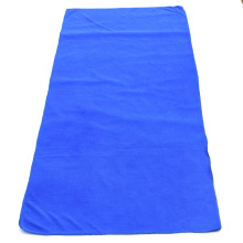 Custom Multi-purpose Microfiber Towels of Kitchen