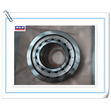Japan Bearing, Cylindrical Roller Bearing, NSK Brand