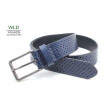 Fashion Perf Genuine Top Leather Belt Lky1173