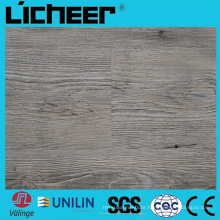 Wpc water proof Flooring Composite Flooring Price7.5mm Wpc Flooring 9inx48in High Density Wpc Wood Flooring
