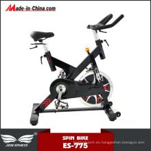Nuevo diseño avanzado Star Trac Spinning Bike para adultos