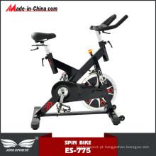 Novo design avançado Star Trac Spinning Bike para adultos