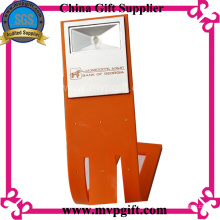 Fashion Book Light for Promotion Gift
