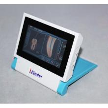 CE genehmigt Ifinder Touch-Screen Apex Locator