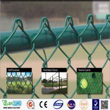 Игровая площадка цепи ссылка забор