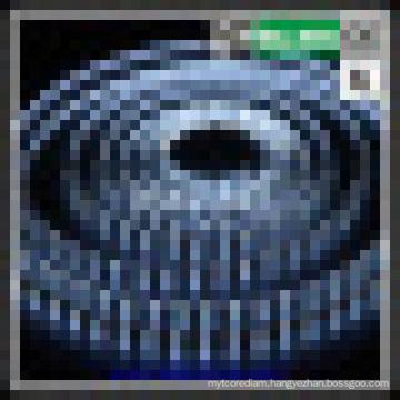 LED Strip 3528