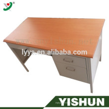 st52 spring steel office furniture specifications