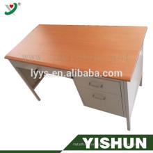 especificações do furniture de escritório do aço da mola st52