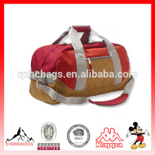 Supertough innegable Duffel Bag Gym Bag Travel Duffle para hombres y mujeres Shoulder Duffel Sport (ES-Z317)