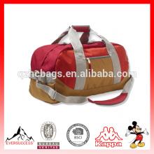 Supertough Undeniable Duffel Bag Gym Bag Travel Duffle for Men & Women Shoulder Duffel Sport(ES-Z317)