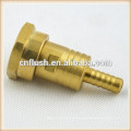 OEM kinds of water hose coupler