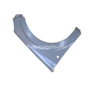 Wingle Right Fender 8403102-P00