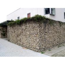 welded+gabion+retaining+wall+blocks+for+sales