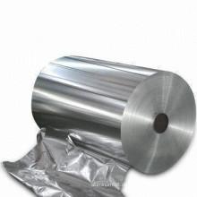 Catering-Nutzung Aluminiumfolie Rolle