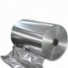 catering usage aluminum foil roll