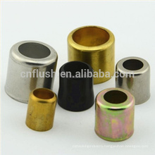 High quality and precision and hot sale copper ferrule