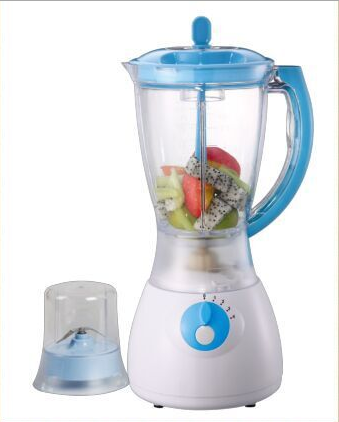 Home Used Table Blender