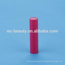 Conjunto de batom cosméticos 5ml