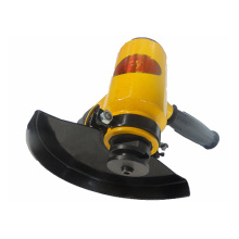 End face air grinder handheld end face grinding machine SD100