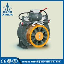 Mit Aufzugs-Getriebe-Maschine Teil der Rolltreppe-Antriebsmaschine