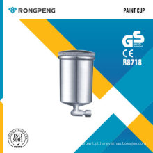 Rongpeng R8718 Paint Cup