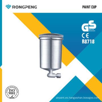 Taza de pintura Rongpeng R8718