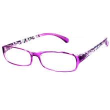 Gafas de lectura Fasion / Marco óptico