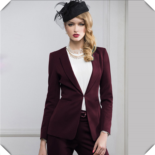 240 GSM Fabric Weight For Women Suits