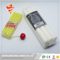 6 Inch Household Light Candles