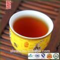 high quality Keemun Black Tea 100% natural with good taste