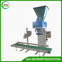 Full Automatic Granule Packing Machine for Grain Nuts Almond