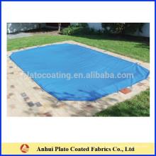Виниловые покрытия для бассейна покрытые пвх плавательные бассейны