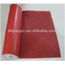 2mm thickness silicone rubber sheet