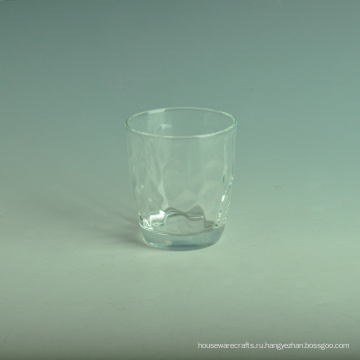 350мл воды питьевой стеклянный стакан