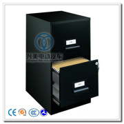 Office Use Metal File Cabinet