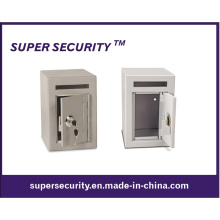 Mini Teller Kaution Safe (STB30CAM)