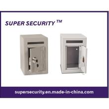 Cajero mini depósito seguro (STB30CAM)