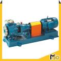 Pompe centrifuge électrique de 2900rpm pour le produit chimique