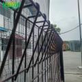 Security Rol...
