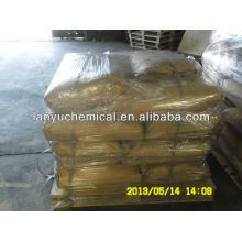 HEDP90% CH3CPH(P(OH)2O)2 2809-21-4