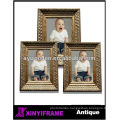 home decor timber picture frames
