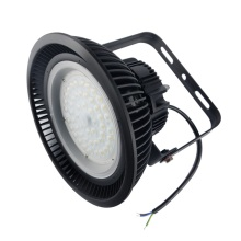 Outdoor Industry 500W LED High Bay Light