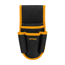 DINGQI waterproof durable electrician waist tool bags