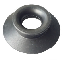 Rubber Washer 2236