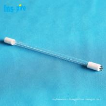 Ultraviolet Germicidal Light T5 Tube UVC LED Disinfection Sterilizer light tube uv lighting led tube lamp