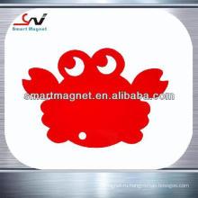 Китай автомобильный магнит поставщик рекламный автомобиль магнит