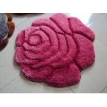 Die Roses Design Teppiche und Teppiche Floor Mat