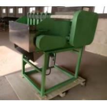 캐슈 너트 Pelling Shelling Cleaning Machine Plant