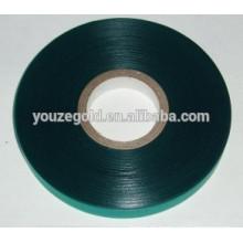 PVC / PE TIE TAPE Wasserdichte nicht haftende Garden Plastic Pflanzen Binding Tapes