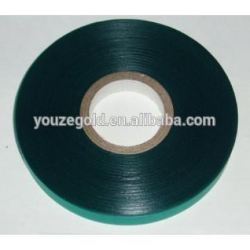 PVC / PE TIE TAPE Impermeável não-adesivo Jardim Plástico Plástico vinculativo Fitas